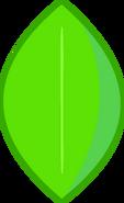 Leafy Icon