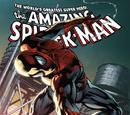 Amazing Spider-Man (Volume 1) 700.4