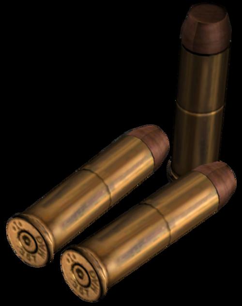 9mm Rounds Dayz 357 Rounds Dayz Standalone