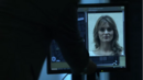 1x02 - Jessica victima.png