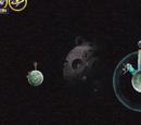 Уровни Death Star 2