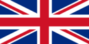 Flag of UK.png