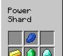 Power Shard