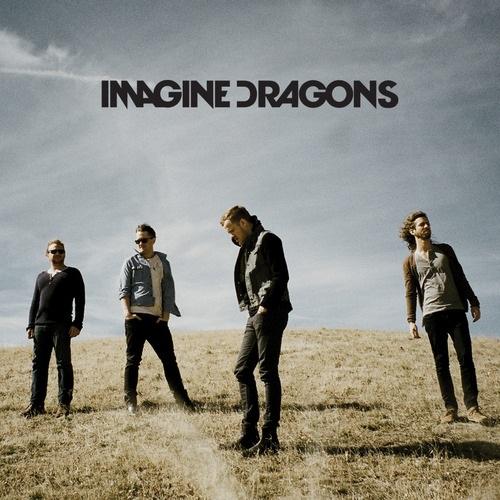 """Képtalálat a következőre: """"imagine dragons"""""""