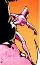 Lilandra Neramani (Earth-8020) from What If X-Men - Rise and Fall of the Shi'ar Empire Vol 1 1 0001.png