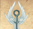 Angel Key