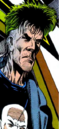 Morphine Somers (Earth-928) Doom 2099 Vol 1 28 001.png
