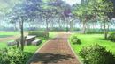 SAO school garden 1.png
