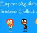 EmperorAguila's Christmas Collection
