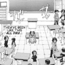 Classrooms.png
