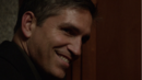 POI 0106 Reese.png