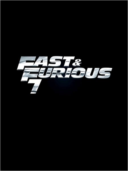 fichier fast and furious 7 wiki fast and furious. Black Bedroom Furniture Sets. Home Design Ideas