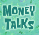 Money Talks (transcript)