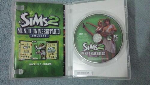 jogo gnomo de jardim:500px-The_Sims_2_Coleção_Mundo_Universitário_01.jpg