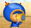 Umi-Goggles