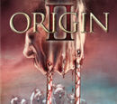 Origin II Vol 1 1