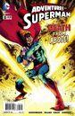 Adventures of Superman Vol 2 5.jpg
