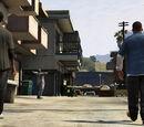 Grand-Theft-Auto-V-Missionen