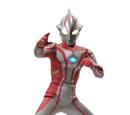 Ultraman Moebius