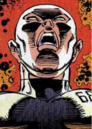 Mutate 682 (Earth-616) from Avengers Vol 1 368 0003.png