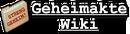 Geheimakte-Wiki-Logo.png
