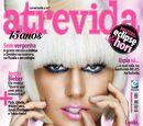 Atrevida (magazine)