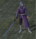Steel Blade (FE9).png