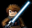 Anakin (Clone Wars)