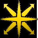 Illuminati mark.png