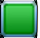 Effect BG 2 Green.png