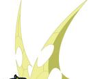 Lepidopterra