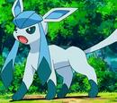 Pokemon de Mayra Zegers