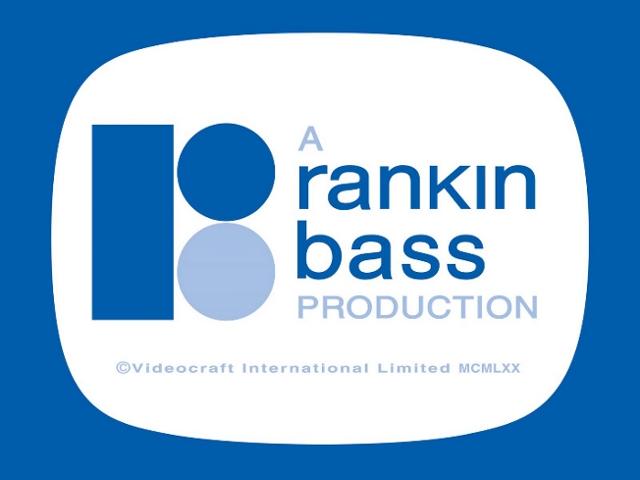 Rankin/Bass - Christmas Specials Wiki