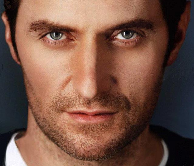 L'Archange Michel/Richard Armitage Richard_Armitage_7