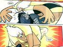 Paper (Earth-Teen Titans).JPG