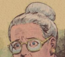 Martha Kent (Tierra-Uno)