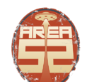 Area 52 Games
