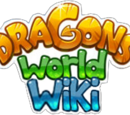 Dragons World Wiki