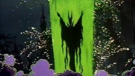 opening to beauty and the beast  belle u0026 39 s magical world 2003 vhs  fake version  at scratchpad
