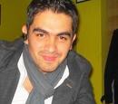 Jaime Alberto Carrillo