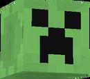 Slime Creep