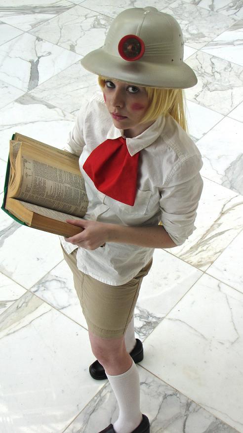 [Image: Goombella_cosplay.jpg]