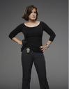 Olivia Benson season 15.png