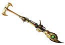 MH4-Insect Glaive Render 003.png