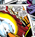R7 (Earth-616) from X-Men Vol 1 59 0001.png