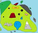 Lubie Island