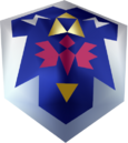 Escudo Hylian OoT.png