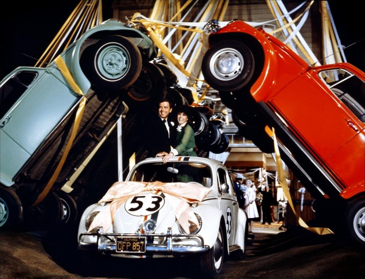 Herbie S Furniture Market
