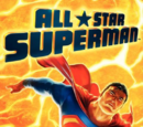 All Star Superman (película)