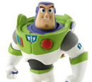 Buzz Lightyear/Gallery